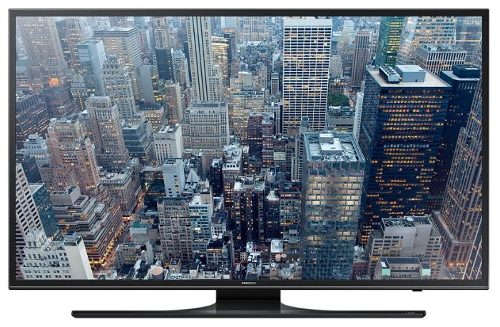 Телевизор Samsung UE40JU6400U от Ravta