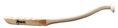 Квок Akara GRY-4 от Ravta