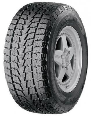 265/45 R21 TOYO Winter Tranpath S1 104QЛегковые шины<br><br><br>Артикул: 207441<br>Сезонность шины: зимняя<br>Бренд: Toyo