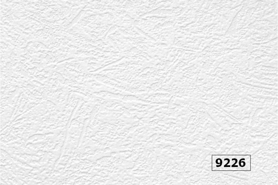 Обои Marburg Lazer (арт.9226) 1,06*25м от Ravta