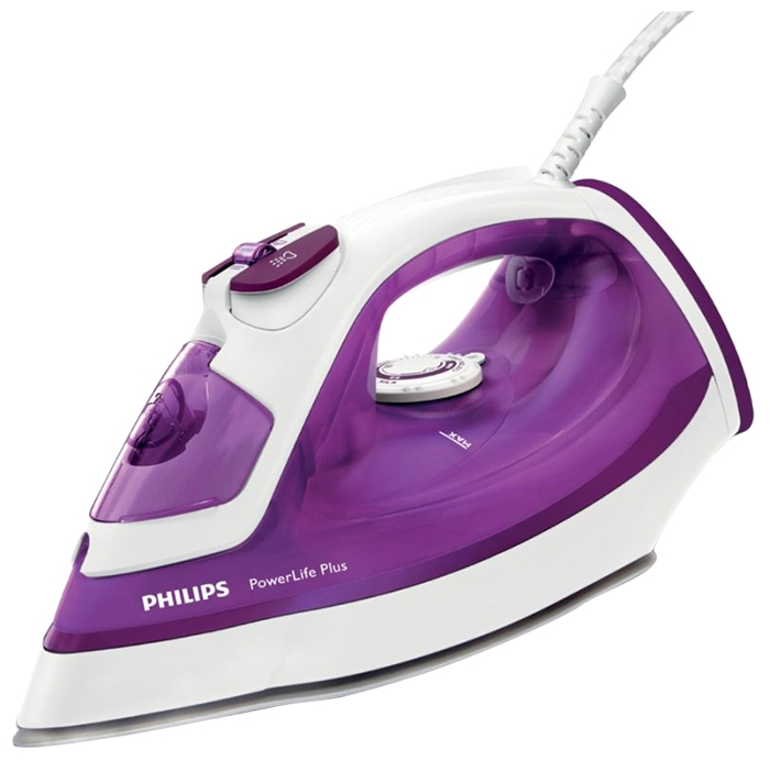 Утюг Philips GC 2982/30 от Ravta