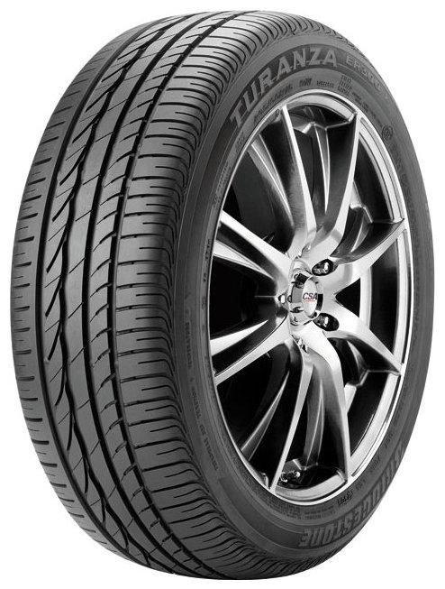 225/55 R16 Bridgestone Turanza ER300 99WЛегковые шины<br><br><br>Артикул: 103441<br>Сезонность шины: летняя<br>Бренд: Bridgestone