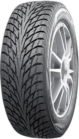 195/65 R15 Nokian Hakkapeliitta R2 XL 95RЛегковые шины<br><br><br>Артикул: 207453<br>Сезонность шины: зимняя<br>Бренд: Nokian