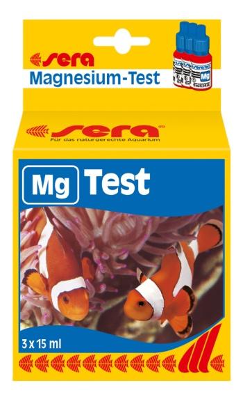 sera Sera Mg-тест, 15 мл 4714