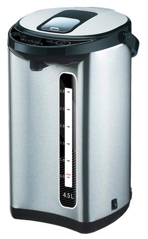 Термопот Centek CT-0078, 4,5л (сталь) от Ravta