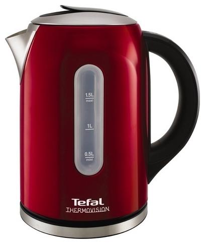 Чайник Tefal KI 4105 30 от Ravta