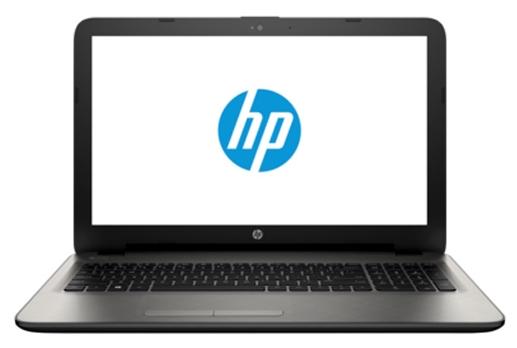 "Ноутбук HP 15-af009ur A8-7410/15.6""/4096/500/R5/W8.1 (N0K19EA) от Ravta"