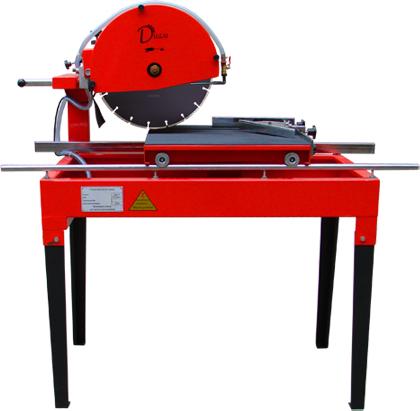 Станок камнерезный DIAM SK-800/2,2 от Ravta