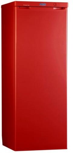 Холодильник Pozis RS-416 рубин от Ravta