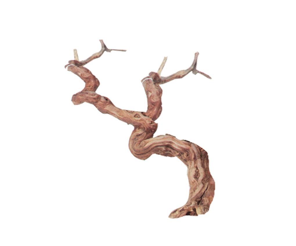 Декор Дерево-грейпфрут, 70-80 смТеррариумы<br><br><br>Артикул: NT-0309<br>Бренд: Namiba Terra<br>Родина бренда: Германия