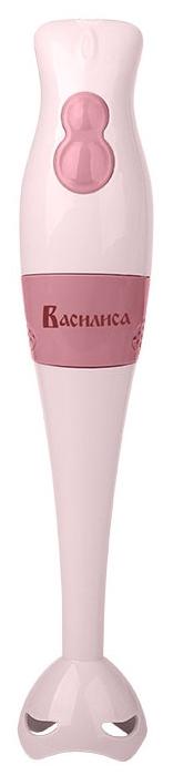 Блендер Василиса Б1-200 розовый от Ravta