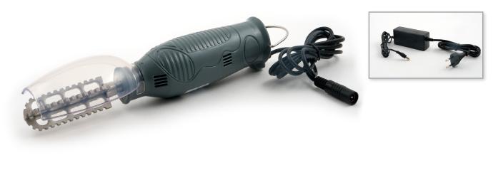 Рыбочистка EFS1 электрическая от Ravta