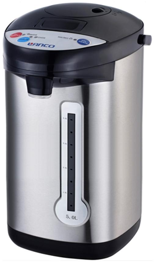 Термопот BRAVO TL-36S 3.6 л,нерж от Ravta