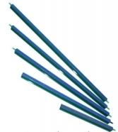 вестерн Распылитель Triton с пласт.боком, 45 см N18 (К-Й) Ч-403677