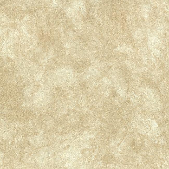 Обои Rasch Venezia фон (арт.906714) 1,06*10мОбои<br><br><br>Артикул: 906714<br>Бренд: Rasch<br>Мин. количество для заказа: 6<br>Страна-изготовитель: Германия<br>Количество штук в упаковке: 6<br>Количество рулонов в упаковке: 6<br>Коллекция (серия) обоев: Venezia<br>Ширина рулона (м): 1,06<br>Длина рулона (м): 10<br>Количество м2 в рулоне: 10,6<br>Продажа товара кратно упаковке: Да