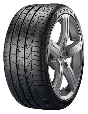 225/45 R18 Pirelli P Zero 91WЛегковые шины<br><br><br>Артикул: 206418<br>Сезонность шины: летняя<br>Бренд: Pirelli