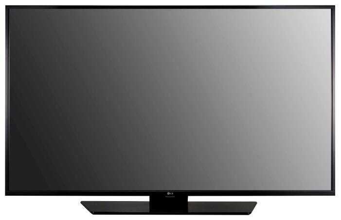 Телевизор LG 32LX341C от Ravta