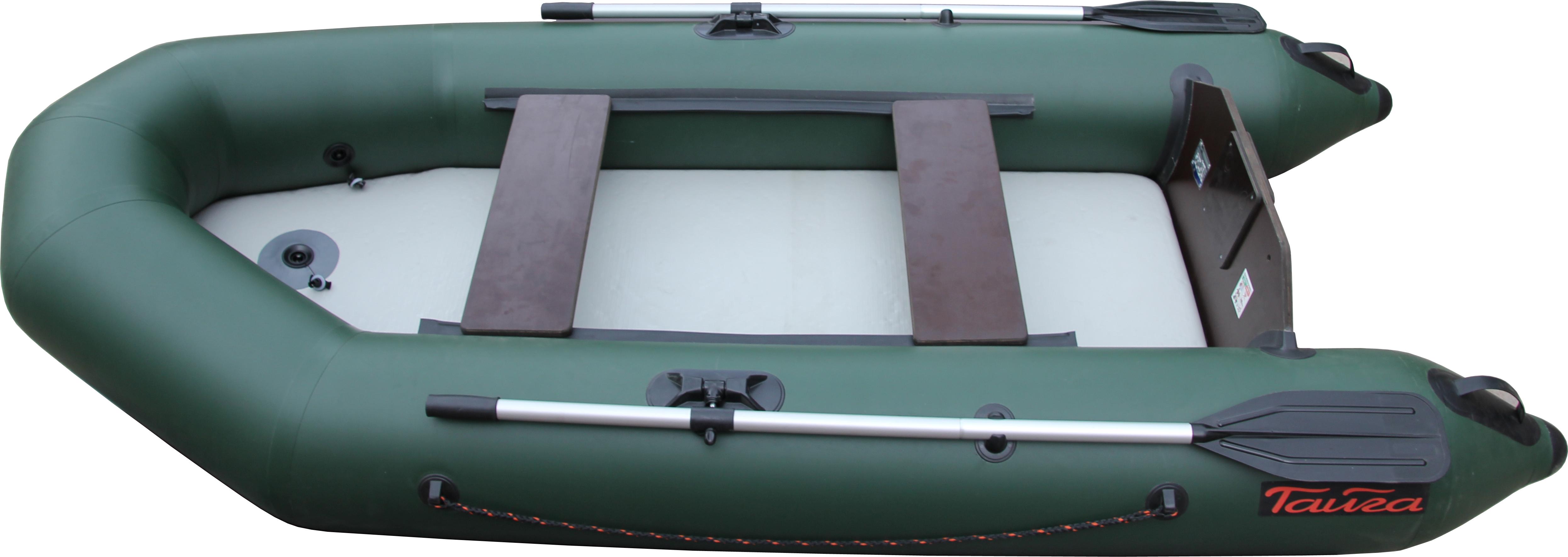 лодка leader 380