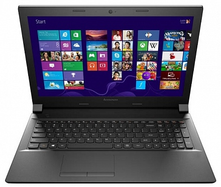"""Ноутбук Lenovo IdeaPad B5070 i7-4510U/15.6""""/6144/1T+8/R5M230M-2048/W8.1 (59435824) от Ravta"""