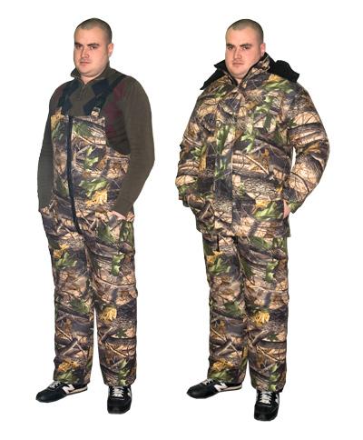 Костюм зим. Рыбак -3 PU500 (-20C) 48-50 р-р.Куртки, костюмы, жилеты<br><br><br>Артикул: SW-FT3-48-50<br>Бренд: Ravta<br>Количество штук в упаковке: 1<br>Продажа товара кратно упаковке: Да