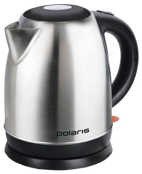 Чайник Polaris PWK 1717CA матовый от Ravta