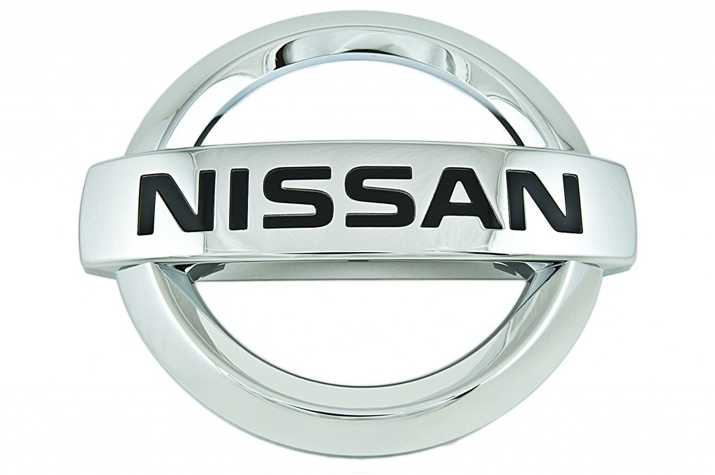 Nissan-Logo-Original-White-HD.jpg