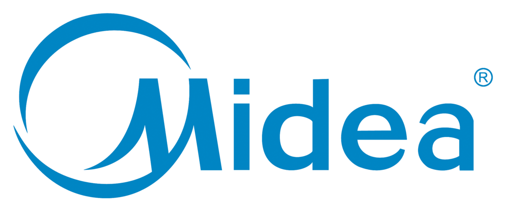 1024px-Midea_Corporate_Logo.png