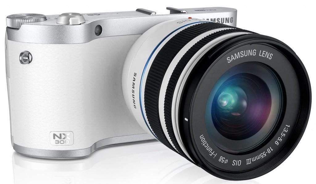 сливочный вторичный рынок фотоаппаратов людей несведущих, можно