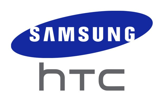 Samsung-and_HTC.jpg