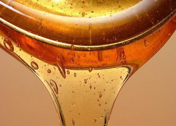 Как отличить моторное масло от подделки.jpg