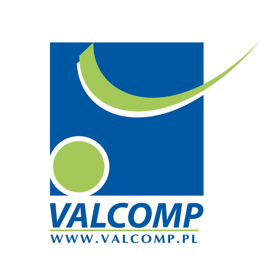 VALCOMP.png