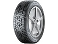 Gislaved NordFrost 100 205/60 R16 96T XL шип за 4599 р.