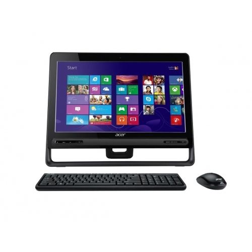 Acer w8 recovery