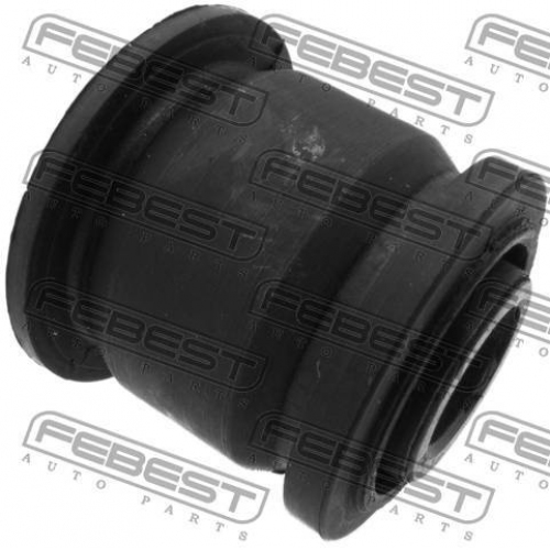 Купить (tab-077) Сайленблок задней цапфы FEBEST (Toyota Avensis AT22#/AZT220/CDT220/CT220/ST220/ZZT22# 1997 в интернет-магазине Ravta – самая низкая цена