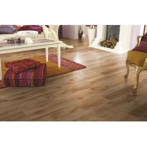 Engineered hardwood flooring home depot modern hardwood for 100 floors floor 17