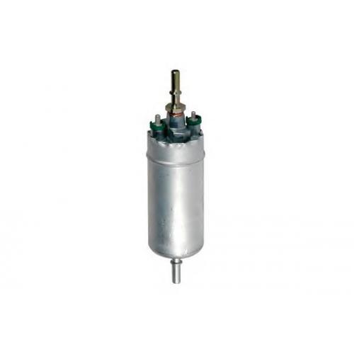 (0580464084) Bosch Электробензонасос Hyundai Santa Fe 2 0 CRDi 01-