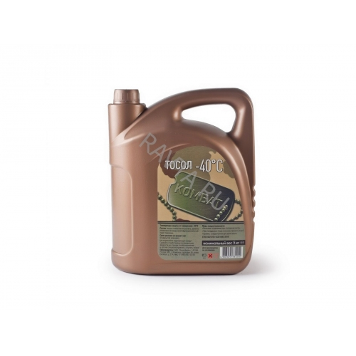 Pro-Line JetClean Diesel-System-Reiniger - Жидкость для очистки