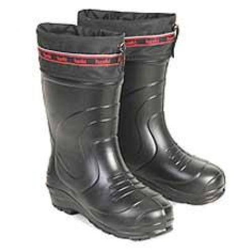 Nike купить кроссовки в минске c доставкой по беларуси