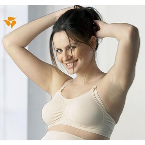 Бюстгальтер для беременных фото 30