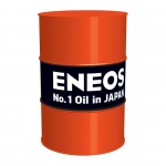 ENEOS Super Touring  100% Synt. SN 5W50 200л  моторное масло 5w-50
