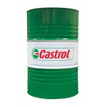 Масло Castrol EDGE Professional A5 5W-30 (208л)