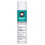 Дисперсия Molykote Mkl-N Spray Ec (400мл)