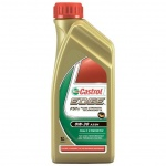 Castrol Масло EDGE Professional A5 5w30 1л