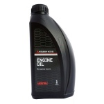 Масло Mitsubishi Motor Oil 0W-20 SM (1л)