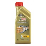 Моторное масло Castrol EDGE Professional OE-T 5W-30 (1л)