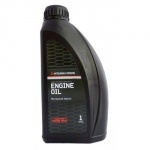 Масло Mitsubishi Motor Oil 5W-30 SM (1л)