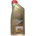 Моторное масло Castrol EDGE Professional A5-T (Volvo) 0W-30 (1л)