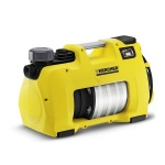 Станция водоснабжения Karcher BP 5 Home & Garden