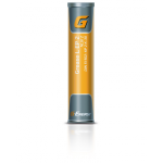 Смазка Gazpromneft G-Energy Grease L EP 2 (0,4 кг) БАРИ