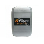 Масло G-Energy F Synth 5W 30 (20л)  моторное